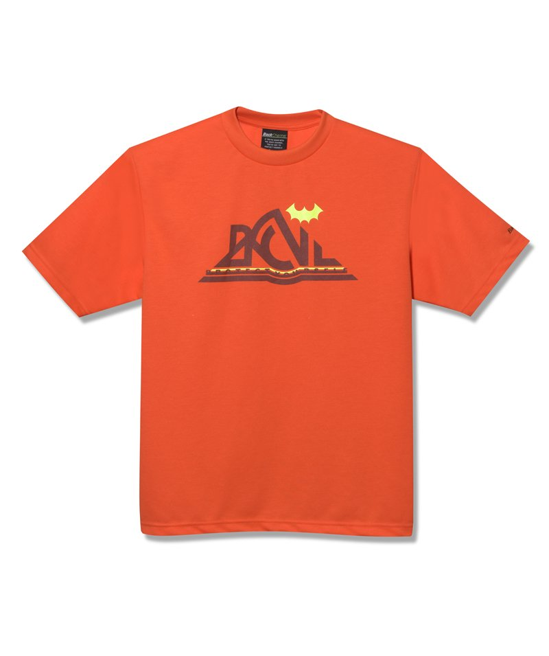 -BackChannel-OUTDOOR LOGO T