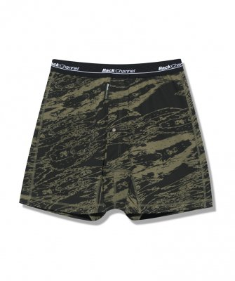 -BackChannel-GHOSTLION CAMO UNDERWEAR