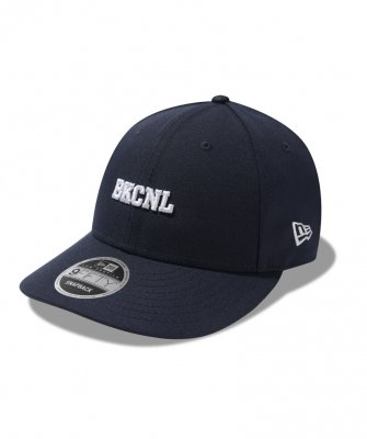 -Back Channel-Back Channel×New Era LP 9FIFTY CAP