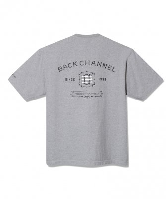 -BackChannel-LABEL T
