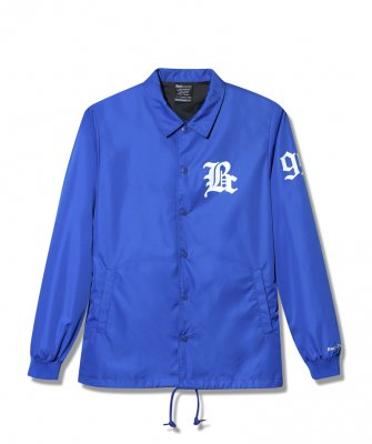 <img class='new_mark_img1' src='https://img.shop-pro.jp/img/new/icons24.gif' style='border:none;display:inline;margin:0px;padding:0px;width:auto;' />-Back Channel-WINDBREAKER