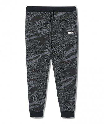 -Back Channel-SWEAT JOGGER PANTS