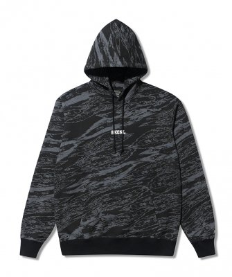 <img class='new_mark_img1' src='https://img.shop-pro.jp/img/new/icons14.gif' style='border:none;display:inline;margin:0px;padding:0px;width:auto;' />-Back Channel-MINI BKCNL PULLOVER PARKA