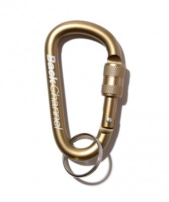 -BackChannel-CARABINER