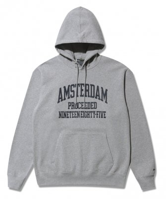 <img class='new_mark_img1' src='https://img.shop-pro.jp/img/new/icons14.gif' style='border:none;display:inline;margin:0px;padding:0px;width:auto;' />-BackChannel-AMSTERDAM PULLOVER PARKA