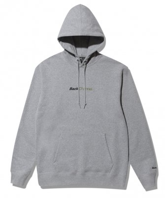 <img class='new_mark_img1' src='https://img.shop-pro.jp/img/new/icons14.gif' style='border:none;display:inline;margin:0px;padding:0px;width:auto;' />-BackChannel-OFFICIAL LOGO PULLOVER PARKA