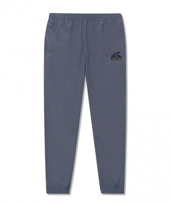 <img class='new_mark_img1' src='https://img.shop-pro.jp/img/new/icons14.gif' style='border:none;display:inline;margin:0px;padding:0px;width:auto;' />-Back Channel-NYLON JOGGER PANTS