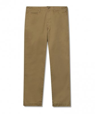 -BackChannel-CHINO PANTS