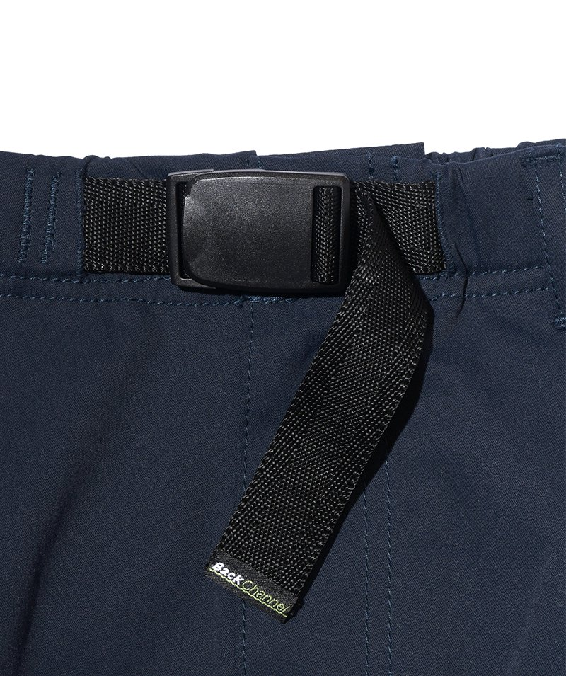-BackChannel-FIELD PANTS