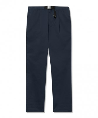 -BackChannel-FIELD PANTS