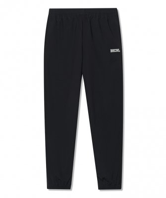 -Back Channel-COOL TOUCH JOGGER PANTS