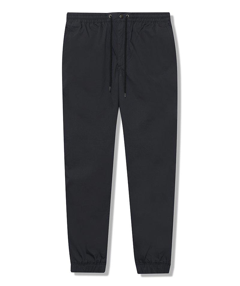 -BackChannel-COOLMAX STRETCH JOGGER PANTS