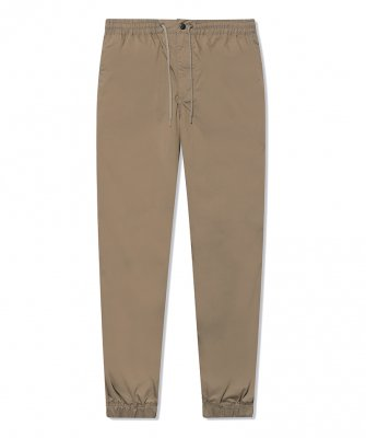 <img class='new_mark_img1' src='https://img.shop-pro.jp/img/new/icons14.gif' style='border:none;display:inline;margin:0px;padding:0px;width:auto;' />-BackChannel-COOLMAX STRETCH JOGGER PANTS
