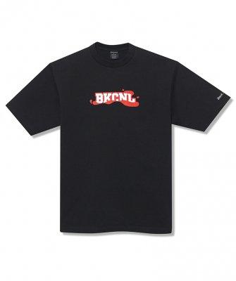 -BackChannel-DRIP BKCNL T