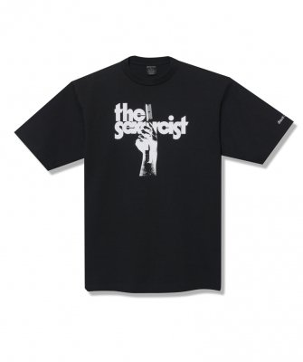 -BackChannel-THE SEXORCIST T
