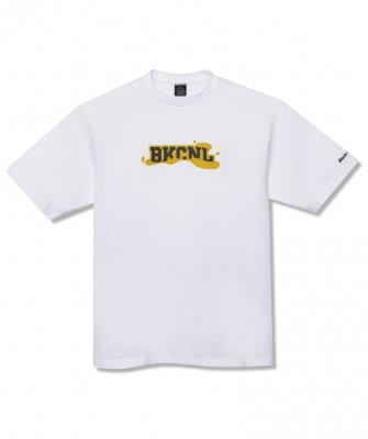 -BackChannel-DRIP BKCNL T (BWB LIMITED)