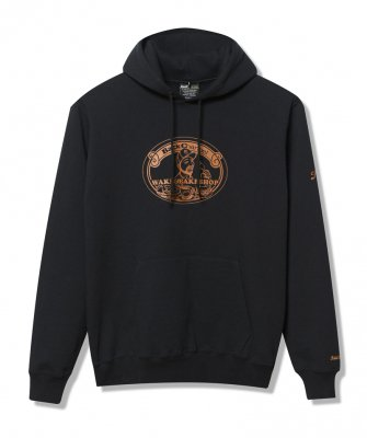 <img class='new_mark_img1' src='https://img.shop-pro.jp/img/new/icons14.gif' style='border:none;display:inline;margin:0px;padding:0px;width:auto;' />-Back Channel-Back Channel×Prillmal PULLOVER PARKA