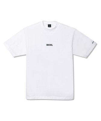-Back Channel-MINI BKCNL T