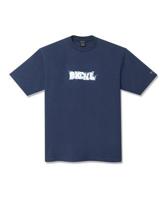 -Back Channel-PIXEL BKCNL T