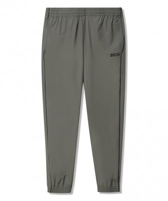 <img class='new_mark_img1' src='https://img.shop-pro.jp/img/new/icons14.gif' style='border:none;display:inline;margin:0px;padding:0px;width:auto;' />-Back Channel-COOL TOUCH TRACK PANTS
