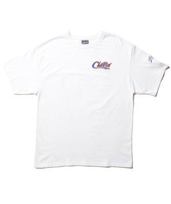 -PRILLMAL-Chillin` !!! : S/S T-SHIRTS