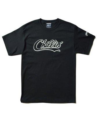 -PRILLMAL- Chillin' Grow !!! : S/S T-SHIRTS