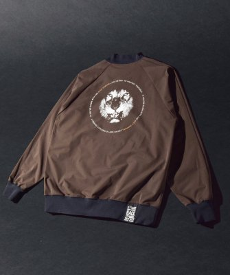 <img class='new_mark_img1' src='https://img.shop-pro.jp/img/new/icons14.gif' style='border:none;display:inline;margin:0px;padding:0px;width:auto;' />-Back Channel-DRY TRACK JACKET