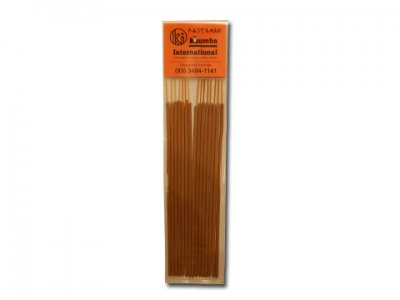 =-KUUMBA-INCENSE REGULAR 「RASTAMAN」