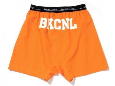 -BackChannel-BKCNL UNDERWEAR