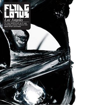=-FLYING LOTUS- LOS ANGELES