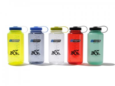 <img class='new_mark_img1' src='https://img.shop-pro.jp/img/new/icons50.gif' style='border:none;display:inline;margin:0px;padding:0px;width:auto;' />=-BackChannel-BACK CHANNEL×NALGENE BOTTLE