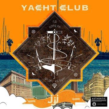 =-JJJ-Yacht CLUB