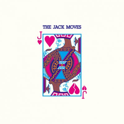 =-THE Jack Moves-THE Jack Moves
