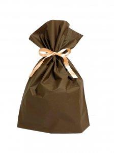 チョコレート用 ギフト袋