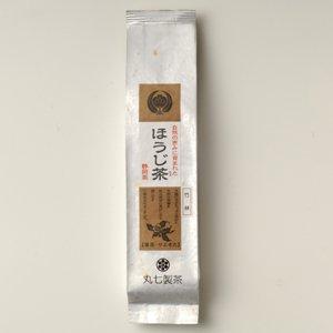 ほうじ茶 竹林 50g