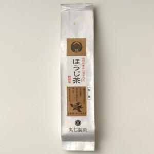 ほうじ茶 松風 50g
