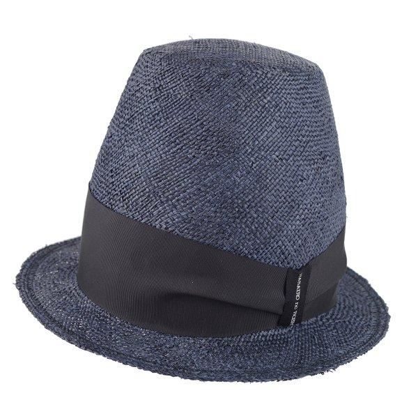 バオ Big Hat
