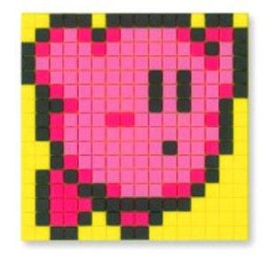 GS 星のカービィ ビットコースター(カ...