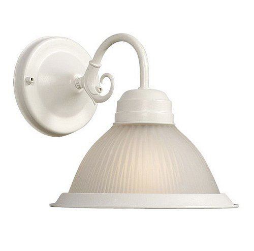 ナチュラルスタイル 1灯ブラケット照明