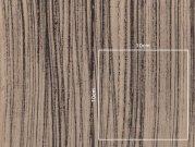 木版更紗カディ布 BP52