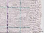 綿手織り生地 K-130(幅70�)
