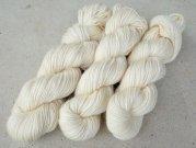 コリデール毛糸