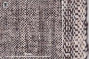 綿手織り生地 K-149(幅60�)
