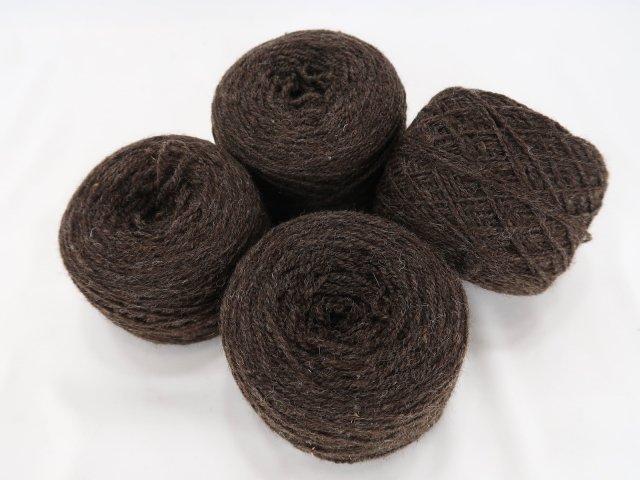ジェラードの毛糸