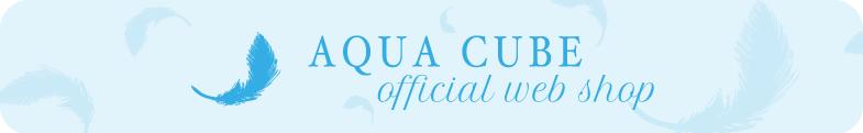 カリプソ(CALYPSO)公式通販   AQUA CUBE official web shop