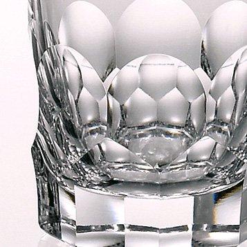 名入れグラス・名入れボトル 画像拡大