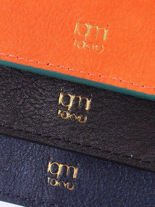 TROVE / MULTI CASE by iqmi / MULTI photo