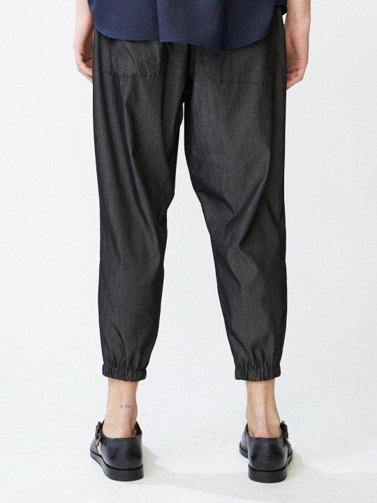 TROVE / DOZE PANTS ( SHOP LIMITED ) / CHARCOAL photo