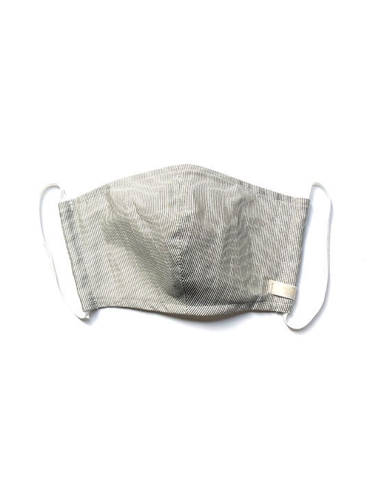 【予約商品】TROVE / FACE MASK / STRIPE / 1SET ( 2枚入り ) photo