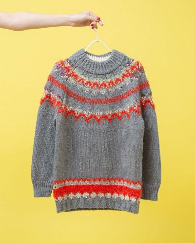 <img class='new_mark_img1' src='https://img.shop-pro.jp/img/new/icons50.gif' style='border:none;display:inline;margin:0px;padding:0px;width:auto;' />《Coohem》<BR>NORDIC TWEED P/O<BR>
